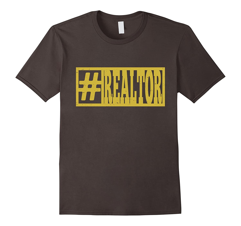 #Realtor-Tovacu