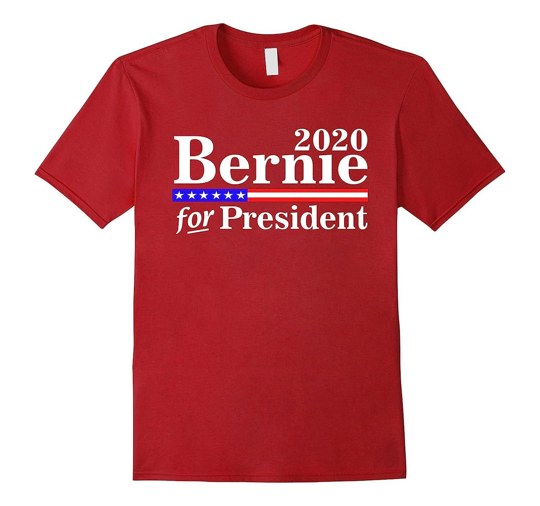 Bernie Sander Socialist President 2020 Birdie Sanders Shirt