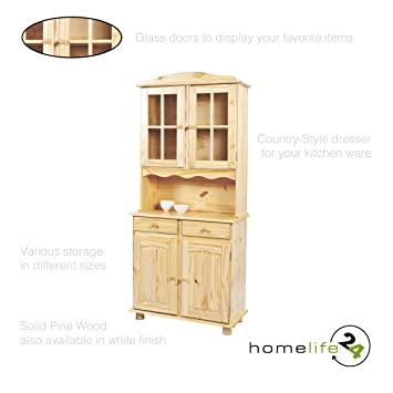 tall dresser with doors cabinet door tall dresser kitchen buffet display unit chest for living room kitchen room