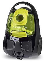Rowenta RO2522WA – Il miglior risparmio energetico