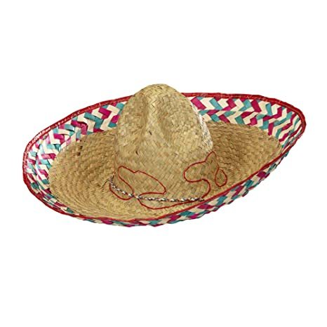 WIDMANN Cappello per Adulti d5b255f3415a