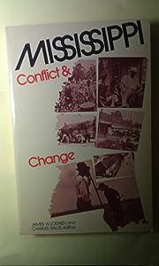 Mississippi: conflict & change