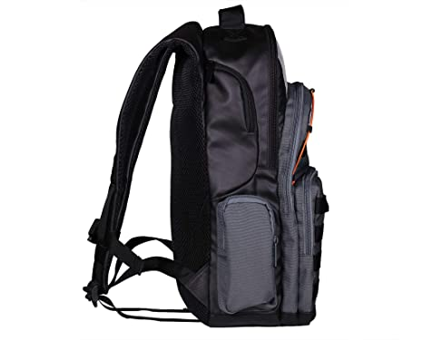 Amazon com: The Division 2 – Agent Backpack: Computers