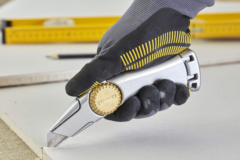 170 mm Connex COX816200 Sierra con forma de cuchillo