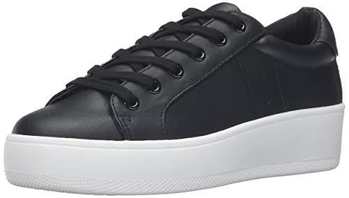 a70a44c0ecd Steve Madden Womens Bertie Fashion Sneakers  Steve Madden  Amazon.ca ...