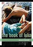The Book of Luke