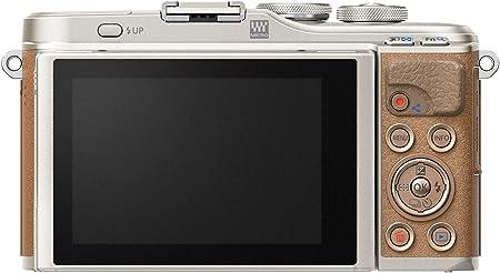Olympus V205092NU010 product image 10