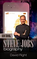 Steve Jobs Biography Bio Book (English