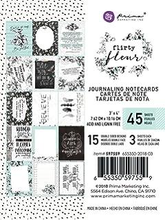 American Crafts 369334 Memorydex Address Book Cards with Alpha Tabs 12//Pkg