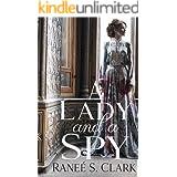 A Lady and a Spy