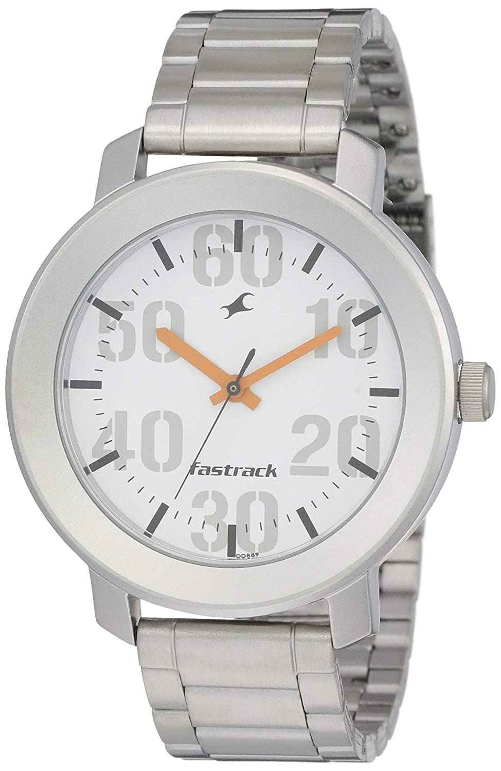 Fastrack Best Watches For Teenage Boys in India