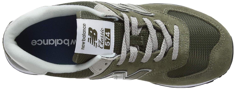 Balance UomoAmazon New itScarpe 574v2 CoreSneaker E Borse SMUzVp