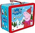 Peppa Pig - Coffret 6 DVD [Coffret valisette]