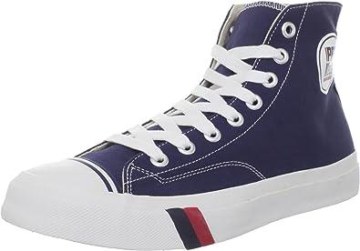 PRO-Keds Men's Royal Hi Sneaker
