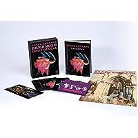 Black Sabbath - Paranoid - 50Th Anniversary