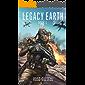Legacy Earth