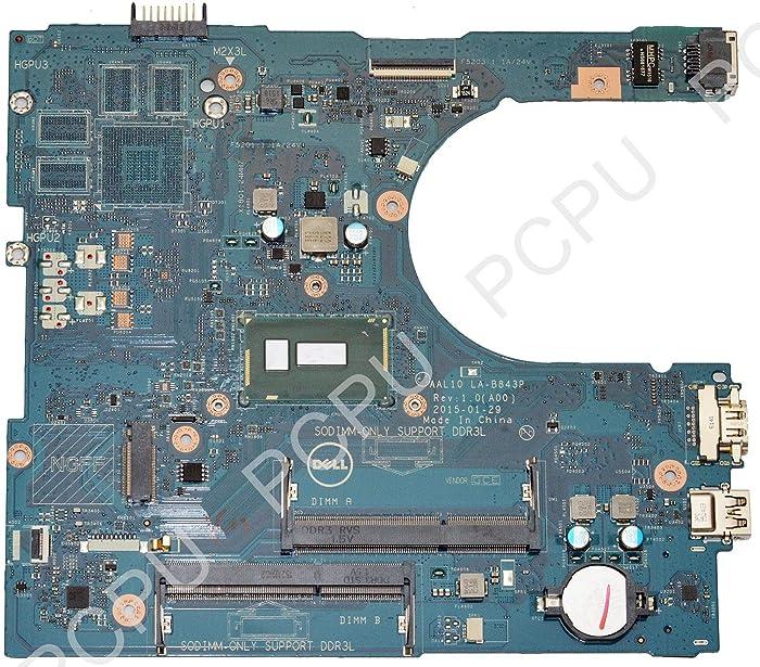 Top 6 Dell Monitor E173fp