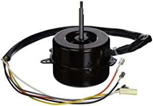 General Electric WJ94X10234 Air Conditioner Blower Motor