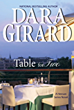 Table for Two (Book 1 in Henson Series)