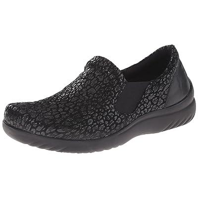 Klogs USA Women\'s Geneva Slip-On Loafer | Loafers & Slip-Ons