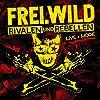 Rivalen Und Rebellen - Live&More [Explicit]