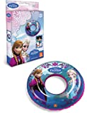 Mondo Salvagente Disney Frozen - 50 cm