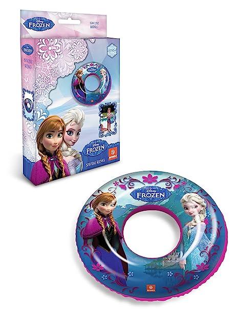 Frozen Frozen-16524 Flotador Mondo Toys 16524