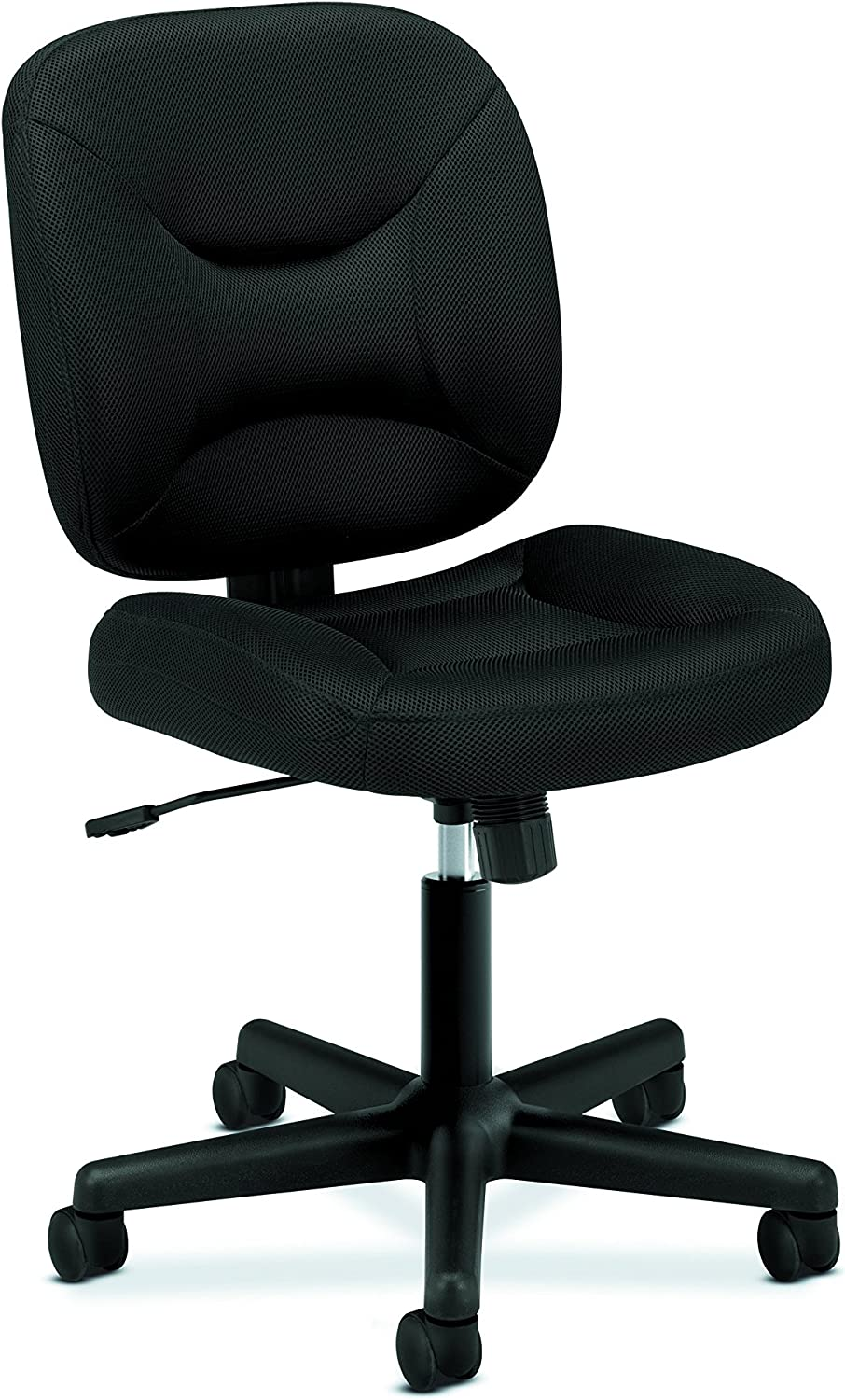 HON ValuTask Low-Back Office Chair
