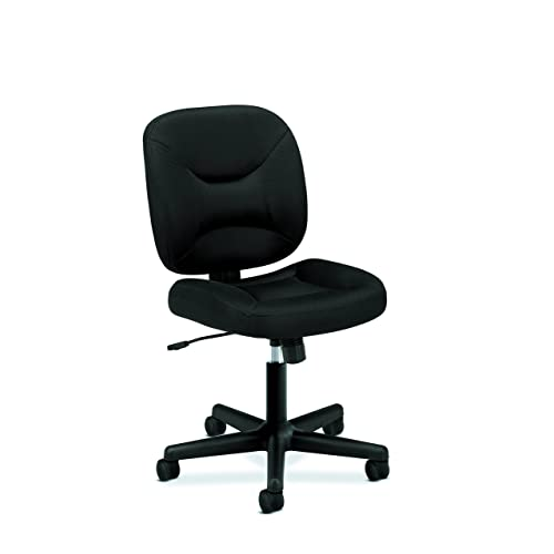 Office Chairs For Bad Backs: Amazon.com