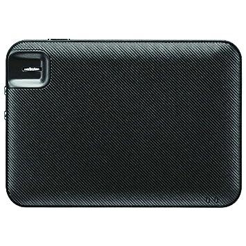 Amazon.com: Micro Proyector portátil: Electronics