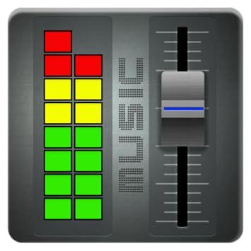 music volume eq + amplifier apk