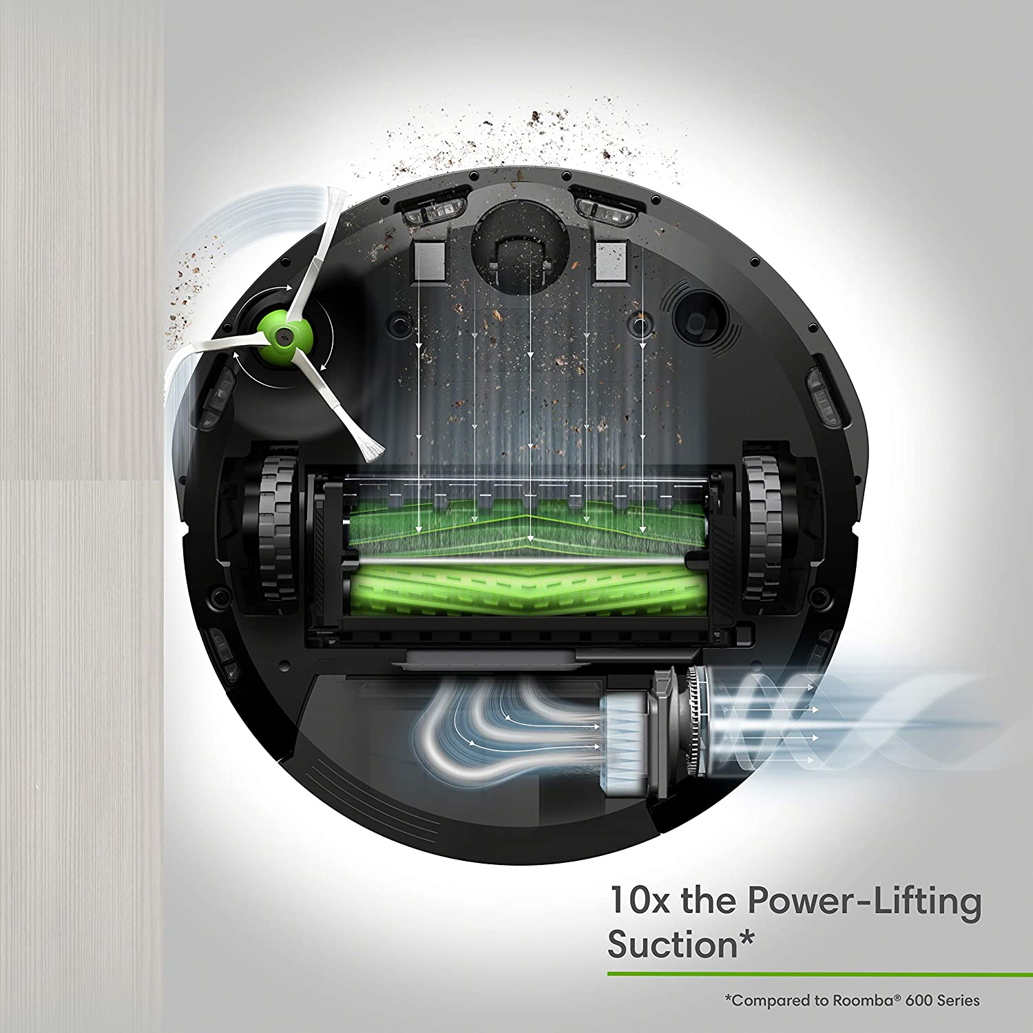 under-side-of-the-roomba-i7