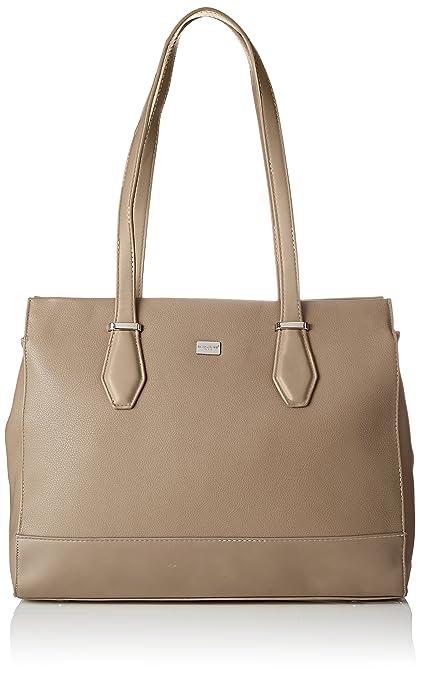 Womens Cm3718 Shoulder Bag David Jones vhiW4