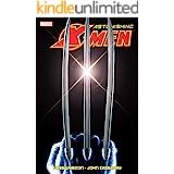 Astonishing X-Men by Joss Whedon & John Cassaday Ultimate Collection Book 1 (Astonishing X-Men (2004-2013))
