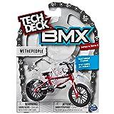 Tech Deck - BMX Finger Bike - WeThePeople