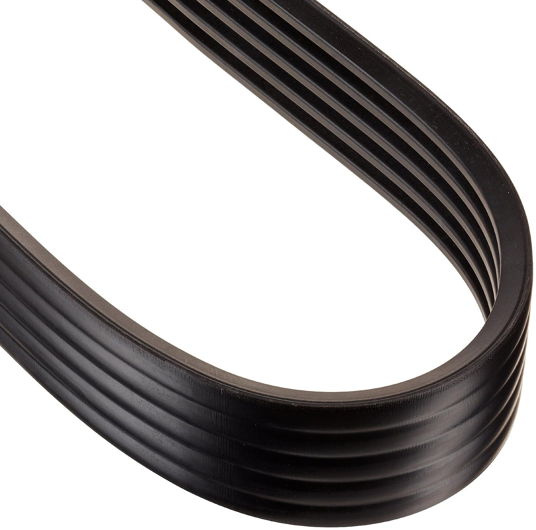 D/&D PowerDrive 5V1500 V Belt  5//8 x 150in  Vbelt