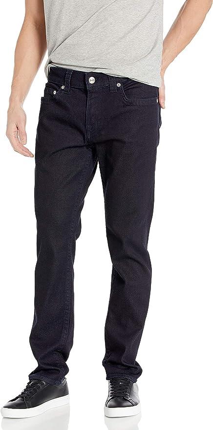 True Religion 真实信仰 Geno 修身款 男式牛仔裤 2.2折$44.27 海淘转运到手约¥358