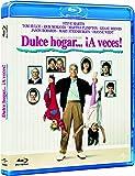 Dulce Hogar… ¡A Veces! [Blu-ray]