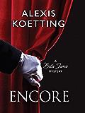 Encore (A Bella James Mystery)