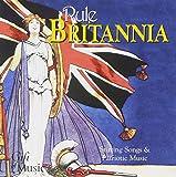 Rule Britannia Ÿ