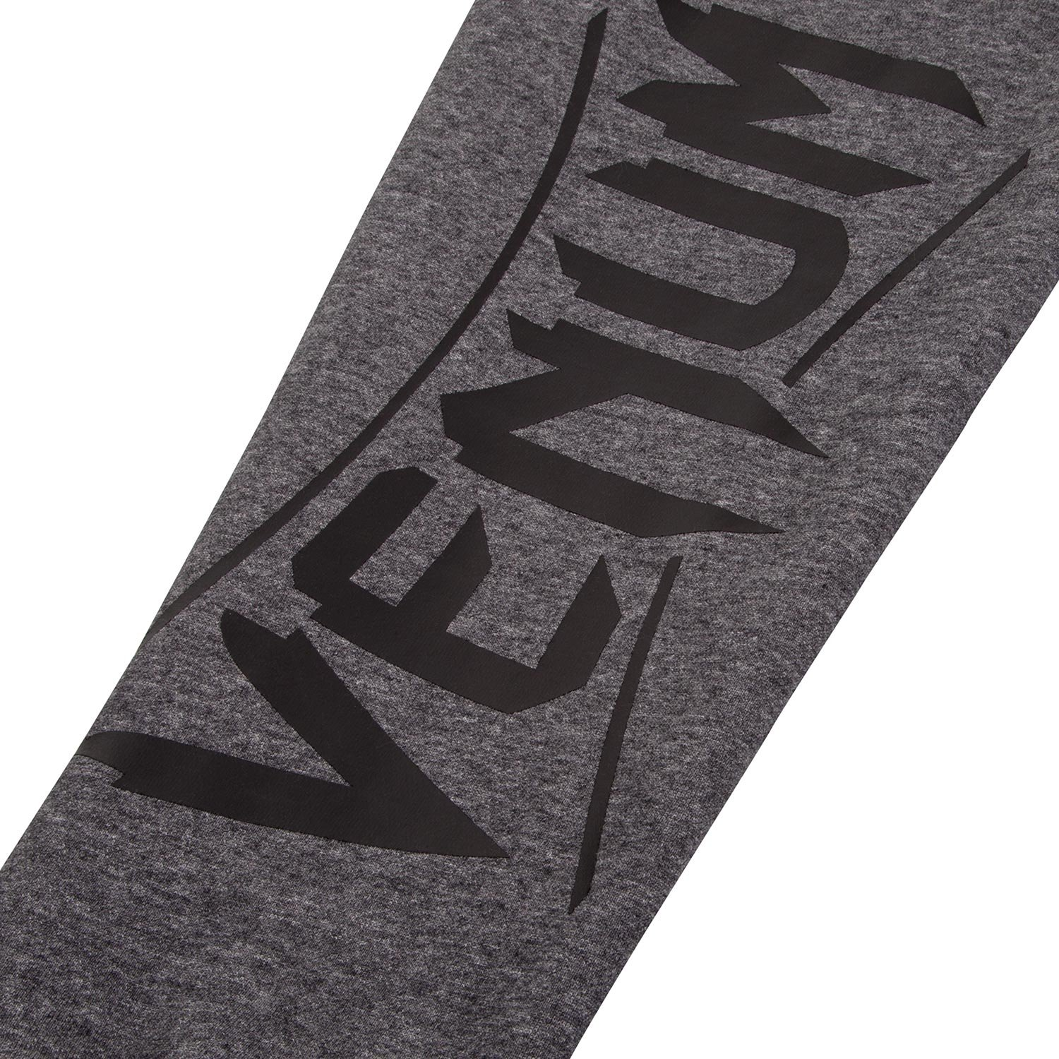 Venum Contender 2.0 Jogging Pants - Grey/Black - Medium by Venum (Image #6)