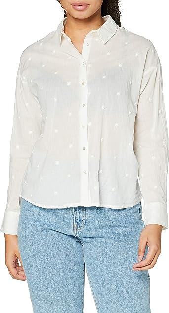 Camisas PIMKIE Mujer   Compra Online en
