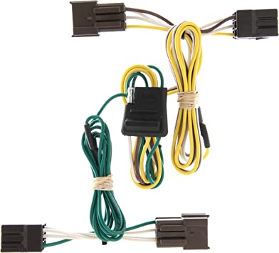Mercury Sable Wiring Harness - Wiring Diagram Tri on nissan murano ignition switch, nissan murano seat covers, nissan frontier trailer wiring diagram, nissan titan trailer wiring harness, nissan murano backing up, nissan trailer wiring harness for 2013, nissan murano cable, nissan murano vibration, nissan murano engine wiring harness, nissan murano floor mats, nissan truck wiring harness, nissan murano trailer hitch, nissan murano tires, nissan murano cargo mat, nissan tow hitch, nissan murano cold air intake, nissan murano towing, nissan murano roof rack, nissan murano alternator wiring,