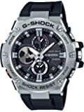 Casio G-Shock G-Steel Bluetooth Watch