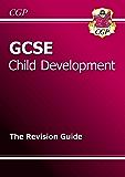 GCSE Child Development Revision Guide