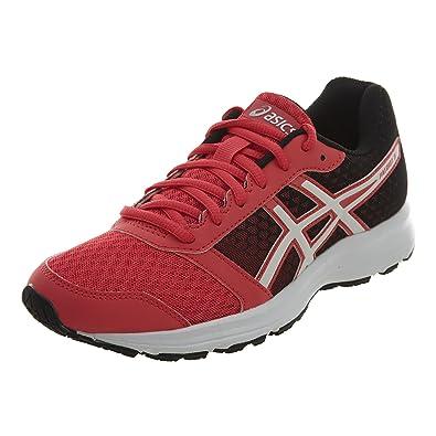 womens asics patriot 8 running shoe