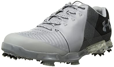 69966d264dee Under Armour Men s Spieth 2 Golf Shoe