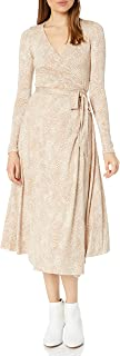 product image for Rachel Pally Women's Jersey Mid-Length Harlow Dress