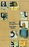 Natural Novel (Eastern European Literature)