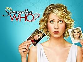 Samantha Who? Season 1